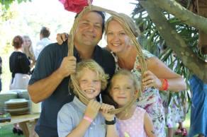 philpott-family