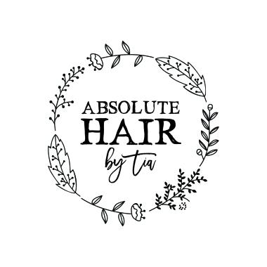 absolute-hair-by-tia-logo