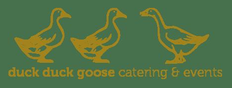 duckduckgoosecateringandevents_logo1