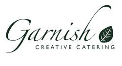 Garnish-Creative-Catering-Logo