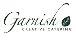 Garnish-Creative-Catering-Logo
