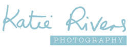 Katie-Rivers-Photography-Logo