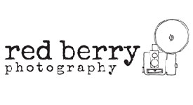 Red-Berry-Photography-Logo