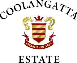 Coolangatta Estate Logo