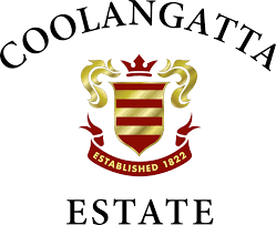 Coolangatta Estate Logo