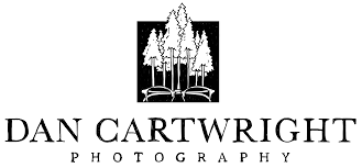 Dan Cartwright Photography Logo