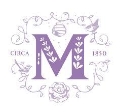 Merribee Logo