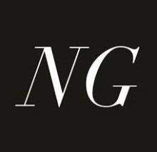 Natalie Gauci Makeup Logo