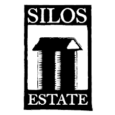 Silos Estate Logo
