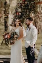 HayleyLuke_BawleyValeEstate_Wedding_0364