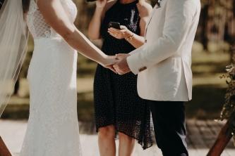 HayleyLuke_BawleyValeEstate_Wedding_0405