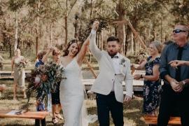 HayleyLuke_BawleyValeEstate_Wedding_0461